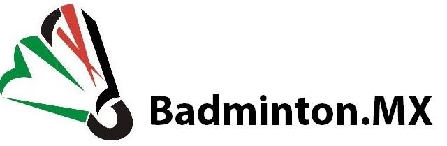 BadmintonMX